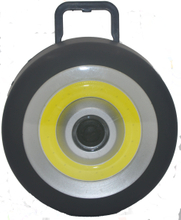 CLW-1621-3W COB WITH MAGNET