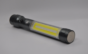 CLF-1619-CREE 3w COB WITH MAGNET BASE