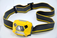 CLH-1802H HEADLAMP