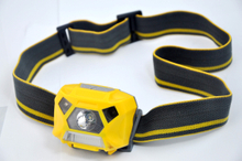 CLH-1801H HEADLAMP