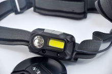 CLH-1804 HEADLAMP