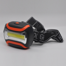 CLH-1618 -3 W COB HEADLIGHT
