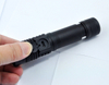 CLF-1806F 10W T6 LED FLASHLIGHT