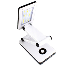 CLD-1603A-30 SMD DESK LAMP