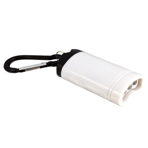 CLF-1617 -3 LED WITH MAGNET AND HOOK