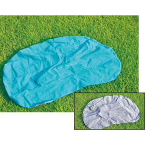WJIC-1903 Travel Inflatable Pillow